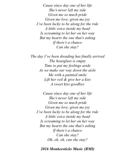 CSS-original-MP-lyrics-2